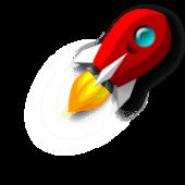 Cohete-Resplandor-Q-min (4)
